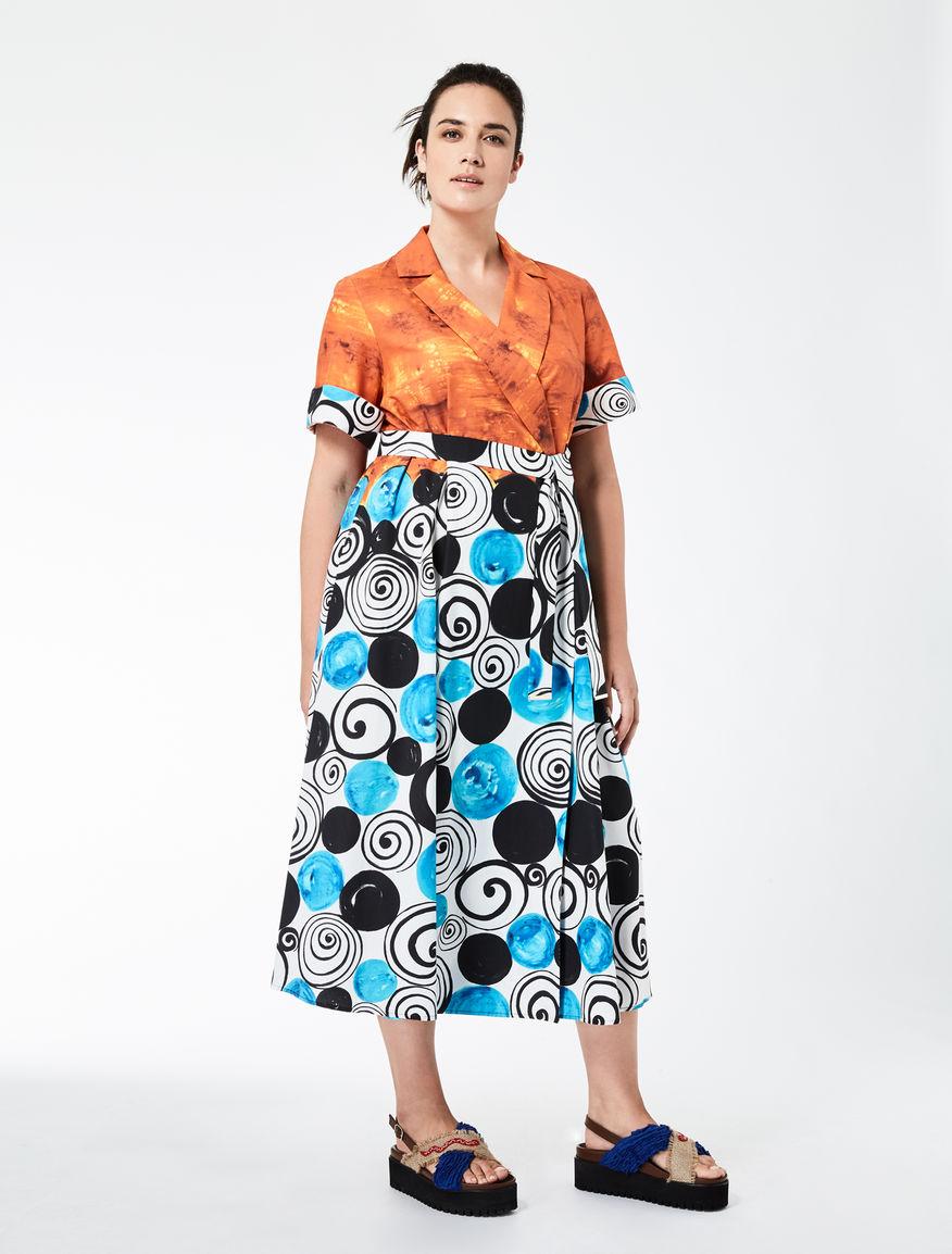 Женская Одежда Марина Ринальди Официальный Сайт